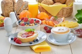 breakbuffet